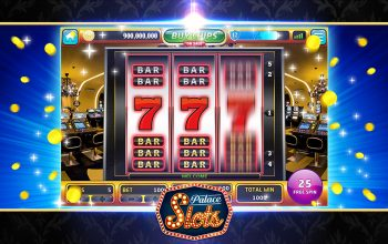Unbelievable benefits of RTG Casino Online gaming Transparency