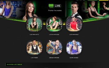 Sloto'Cash Casino Review:: Internet Casinos Sloto'Cash Casino at a Glance
