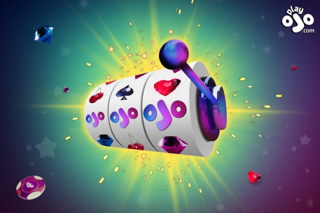 Simple gambling advice for beginners