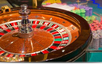 On the net Casino Games – Excitement Guaranteed