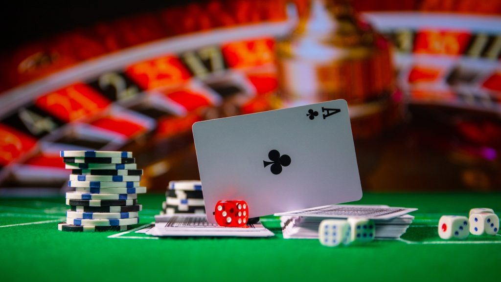 Onbling Casino Review: Internet Casinos Onbling Casino at a Glance Onbling Casino exemplifies the entire